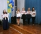 Духовні цінності української молоді