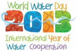 UN_water_cooperation-tmb-270x180