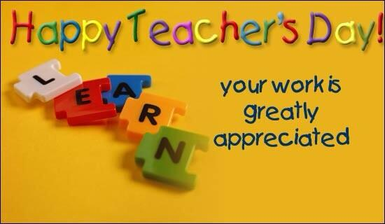 happy-teachers-day-hd-wallpapers