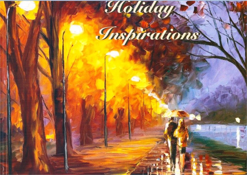 holiday inspirations2