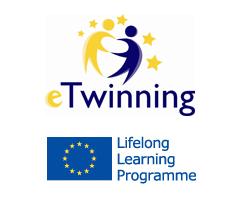 etwinning_llp_logos